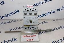 MOELLER P7-200 Separating Switch P7200 Leistungsschalter