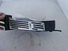 BMW 3 SERIES ACCELERATOR PEDAL PART # 3542676248003, E46, 09/98-07/06
