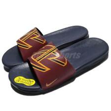 8a9bb3791 Nike Slippers for Men for sale