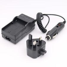 DZ-BP07PW Battery UK Charger for HITACHI DZ-MV3000E DZ-GX5060E DZ-GX5040E BX35E