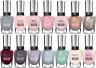 Sally Hansen Complete Salon Manicure Nail Polish ~ Lacquer ~ Choose Your Color!
