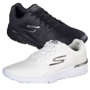 Skechers Performance Men's GO Run 400 Accelerate Running Shoe
