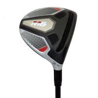 NEW TaylorMade Golf M6 Fairway Wood - Choose Club & Flex