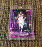 2019 PANINI PURPLE CRACKED ICE PRIZM SP GIANNIS ANTETOKOUNMPO /99! BUCKS MVP HOT