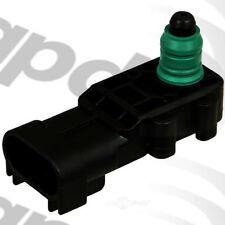 Fuel Tank Pressure Sensor Global 1811241