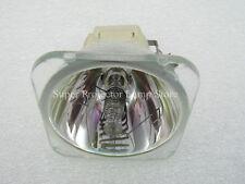 NEW Original Bare Lamp EC.J5200.001 for ACER P1165 / P1265 / P1265K / P1265P