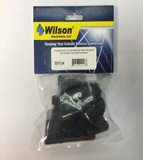 Weboost Wilson 901134 In-Vehicle Cradle Mounting Kit for Sleek & Cradle Plus