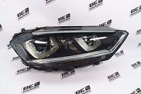 VW Golf Sportsvan VII 5G LED Xenon Scheinwerfer komplett vorne rechts 517941034