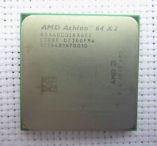 PROCESSORE AMD Athlon 64 X2 DUAL CORE 6000 3.0 GHz SOCKET AM2 POTENTE