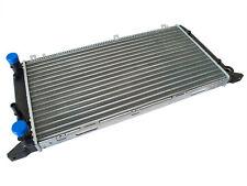 AUDI 80 B3 86-90 / B4 91-94 1.6 1.8 2.0 1.9D Kühler Wasserkühler NEU