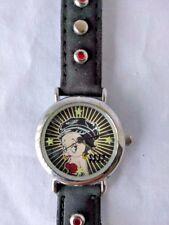 Wrist watch Betty Boop Classic analog Valdawn 5102