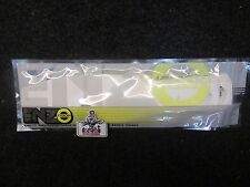 100 pack Tear Offs to fit Scott Hustle adult motocross mx enduro goggles TO1014