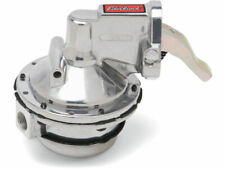 For 1968-1973, 1985 Chevrolet K20 Suburban Fuel Pump Edelbrock 97584GN 1969 1970