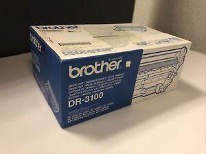 Brother DR-3100 Laser Drum Unit
