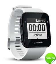 OROLOGIO GARMIN FORERUNNER 35 010-01689-13  GPS smartwatch con cardio al polso