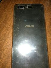 ASUS ZenFone 4 Pro ZS551KL - 64 GB - Pure Black (Unlocked) Smartphone