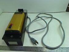 SPECTROLINE Pro-Log Eprom UV Eraser 9103A-1