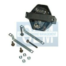 Ignition Coil 50007 Pronto