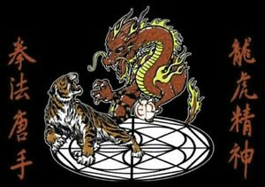 Kenpo karate/Jujitsu/Taekwondo/Self Defense/Hapkido/Kajukenbo/Karate Books