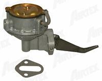 Mechanical Fuel Pump Airtex 4657