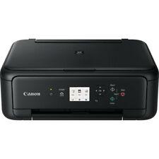 Canon PIXMA TS5150 Multifunktionsdrucker A4 Drucker Scanner Kopierer WLAN Duplex