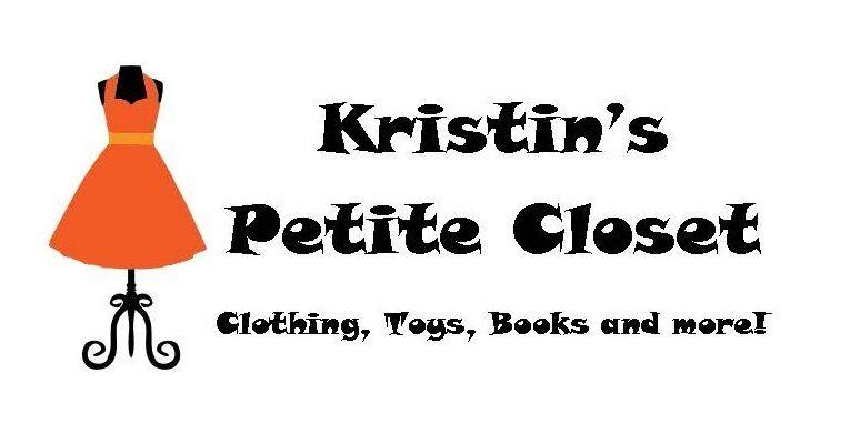Kristin's Petite Closet