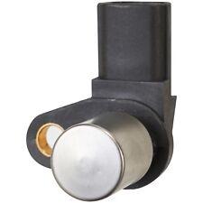 Engine Crankshaft Position Sensor fits 1993-1995 Mazda RX-7  SPECTRA PREMIUM IND