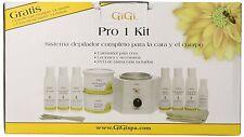 GiGi Hair Remover ~ PRO 1 KIT ~