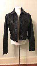 Esprit de Corp Vintage leather jacket