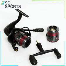 MAP CARPTEK ACS 3000 FD COARSE & CARP FISHING REEL