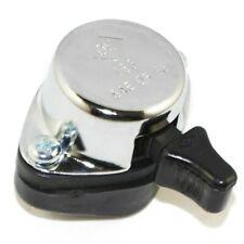 Blinkerschalter Vespa PRIMAVERA ET3 SPRINT RALLY GS SS90 V50 V90 SR50 PV125