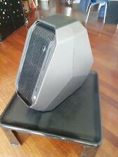Dell Alienware Area-51 R2 Desktop Tower