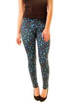 J Brand Womens Indigo Ink Bt Jeans Blue Black 620O241IB Size 26