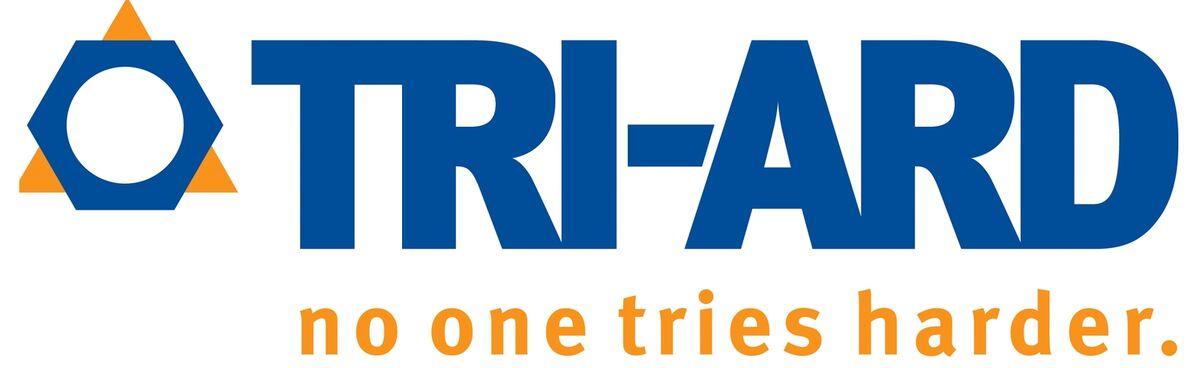 Tri-Ard Stainless Fasteners