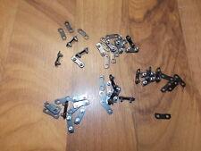 25 pack P559788 preset joining loop kit Oregon 3/8 LP .043 90SG 90S 90PX 1.1mm