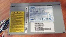 HP DX7500 5188-2627 PS-5301-08HF 300W ATX Liteon PSU + 2 x 5188-3214 bonus