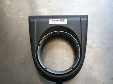 HONDA CIVIC TYPE R FN2 K20Z4 2006-2011 Gear Surround Trim Panel