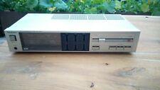 Technics SU-Z200 Stereo Integrated Amplifier Verstärker retro Vintage