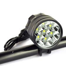 Speichenlicht LED Beleuchtung für Radsport