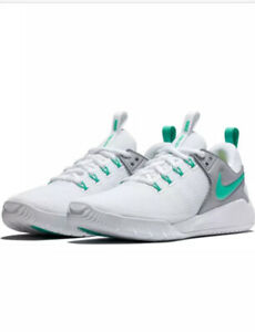Nike Air Zoom Hyperace Athletic Shoes for Women for sale   eBay