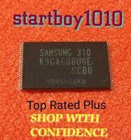 Samsung PN64D7000 Flash IC1302 for main board BN94-04689C fast shipping