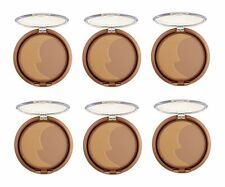 6-PACK Physician's Formula Summer Eclipse Bronzing Powder, Moonlight, 0.3 oz. ea