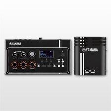 Yamaha EAD10 Electronic Acoustic Drum Module Kit - Ships FREE Lower 48 States!