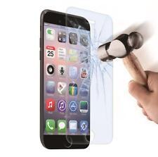 Protector de Pantalla Cristal Templado Para iPhone 6 / 6S  2.5D  0.26mm 9H.....