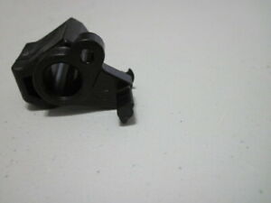 Herman Miller Aeron Chair New Front Limit Cam Tilt Forward Genuine Aeron Parts