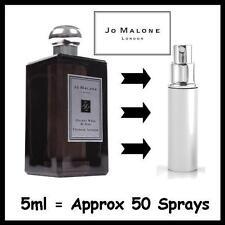 Jo Malone Less than 30ml Unisex Fragrances