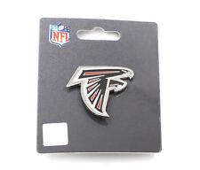 Atlanta Falcons NFL Football Lapel Pin
