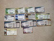 ticket derby v manchester city