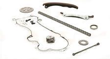Ford Ka 1.3 TDCi Timing Chain Kit | 1539545