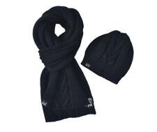 ARMANI Herren-Schals aus 100% Wolle